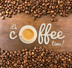 Нужен ли кофе организму