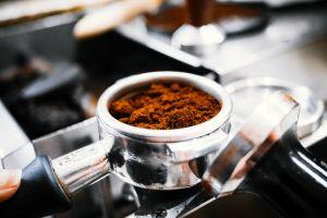 Кофе эспрессо. Почему так называется, история происхождения