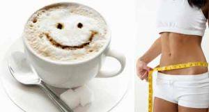 Сколько калорий в кофе