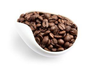 Что такое моносорт кофе?