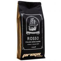 Кофе в зёрнах Prego Rosso 1 кг