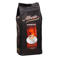 Кофе в зёрнах J.J. Darboven Alberto Espresso 1 кг