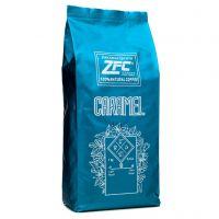 Кофе в зёрнах Карамель Арома 1 кг