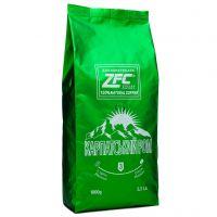 Кофе в зёрнах Карпатский Ром 1 кг