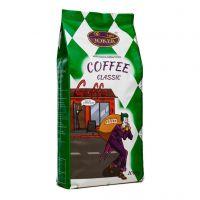 Кофе в зёрнах Joker Classic 1кг
