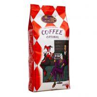 Кофе в зёрнах Joker Optimal 1 кг
