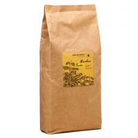 Кофе в зёрнах без кофеина 100% арабика 1 кг