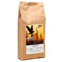 Кава в зернах Мексика 1 кг