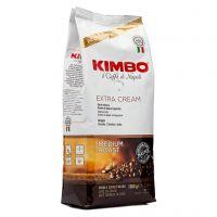 Кофе в зёрнах Kimbo Bar Extra Cream 1кг