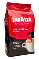 Кофе в зёрнах Lavazza Caffe Crema Classico 1 кг