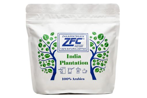 Кофе Индия Плантейшин 330 грамм