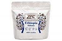 Кофе Эфиопия Сидамо 330 грамм
