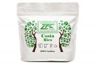 Кофе Коста Рика 330 грамм
