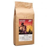 Кофе зерновой Бурунди 1кг