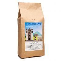 Кофе зерновой Сальвадор 1 кг