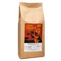 Кофе зерновой Эфиопия Иргачиф 1кг