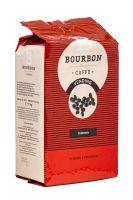 Кофе зерновой Lavazza Bourbon 1кг