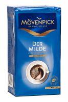 Кофе молотый Movenpick Der Milde 500 г