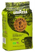 Кофе в зёрнах Lavazza Tierra bio organic 1 кг
