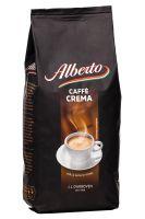Кофе зерновой J.J. Darboven Alberto Caffe Crema 1 кг