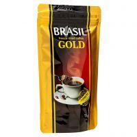 Кава розчинна сублімована Premiere Brasil GOLD 75г