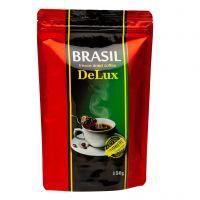 Кава розчинна сублімована Premiere Brasil DeLux 150г
