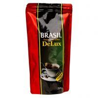 Кава розчинна сублімована Premiere Brasil DeLux 500г