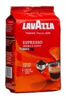 Кофе зерновой Lavazza Espresso Crema e Gusto Forte 1 кг