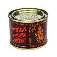 Кава розчинна Indian Instant NCL 45г