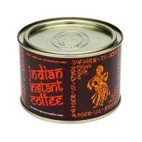 Кава розчинна India Instant NCL 90г