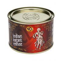 Кава розчинна гранульована Indian Instant NCL 90г