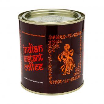 Кофе растворимый Indian Instant NCL 180г
