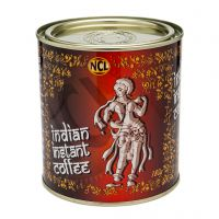 Кава розчинна гранульована Indian Instant NCL 180г