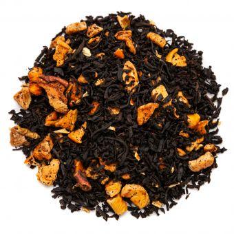 Чай чёрный СОУ СЕП 100г