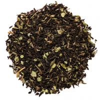 Чай чёрный Чебрец 150 г