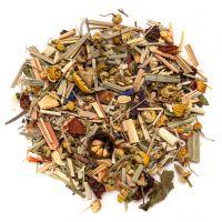 Чай травяной Альпийский Луг 100г