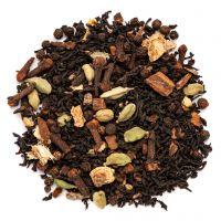Чай чёрный Масала 100г