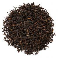 Чай чёрный классический 150 г