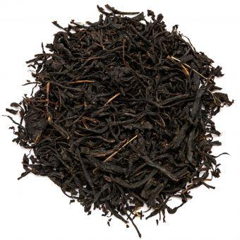 Чай травяной Иван Чай ферментированный 100г