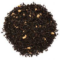 Чай чёрный Имбирный 150 г