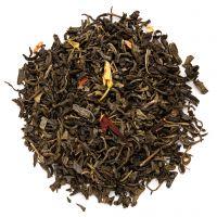 Чай зелёный с Жасмином 150 г