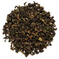 Чай зелёный Молочный Улун 100г