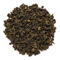 Чай зелёный Ганпаудер 200 г