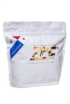 Кофе Панама 400 грамм