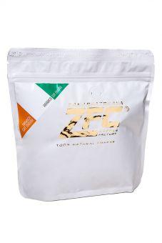 Кофе в зёрнах Кот Дивуар 400 грамм