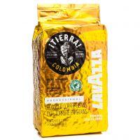 Кофе в зёрнах Lavazza Tierra Colombia 1 кг