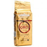 Кофе в зёрнах Lavazza Oro 250 г