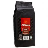 Кофе в зёрнах Gevalia Professional Dark 1 кг