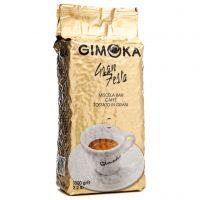 Кофе в зёрнах Gimoka Gran Festa 1кг