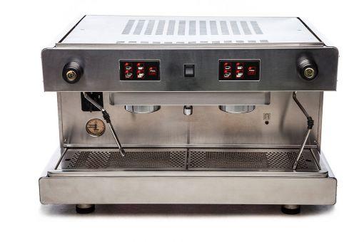 Профессиональная кофемашина Wega Orion